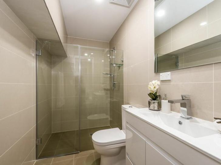407/9 Birdwood Avenue, Lane Cove 2066, NSW Unit Photo