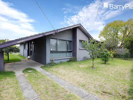 11 Downs Road, Seaford 3198, VIC House Photo