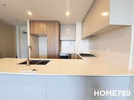 601/118 Princes Highway, Arncliffe 2205, NSW Apartment Photo
