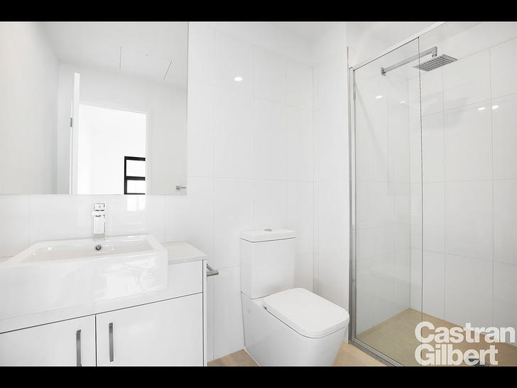 207/849 Burwood Road, Hawthorn East 3123, VIC Apartment Photo