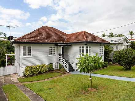 52 Bovelles Street, Camp Hill 4152, QLD House Photo