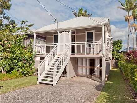 221 Rainbow Street, Sandgate 4017, QLD House Photo