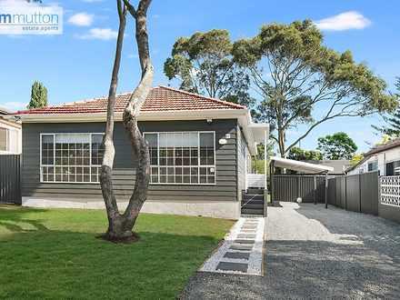 87 Marco Avenue, Panania 2213, NSW House Photo