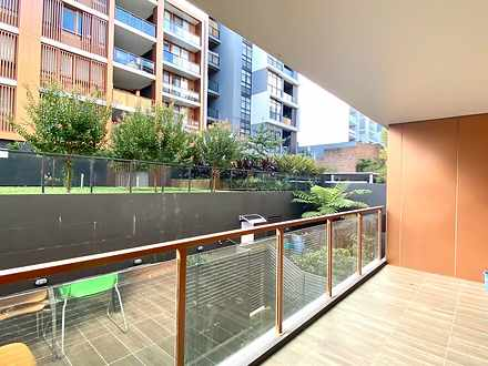 38/13-15 Porter Street, Ryde 2112, NSW Apartment Photo