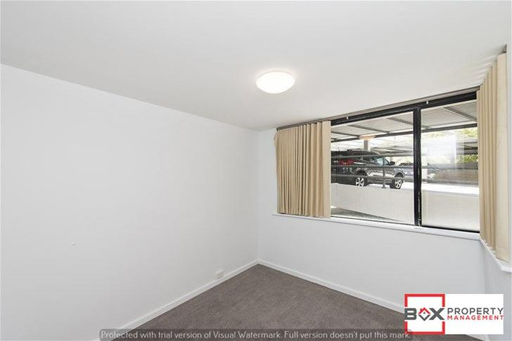 25/2 Goderich Street, East Perth 6004, WA Apartment Photo