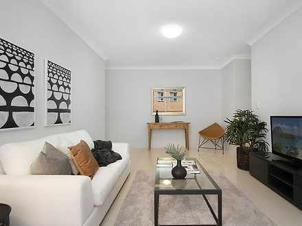 6/6 Fraters Avenue, Sans Souci 2219, NSW Apartment Photo