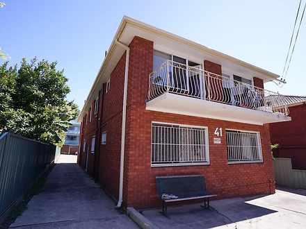 3/41 Loch Street, Campsie 2194, NSW Unit Photo