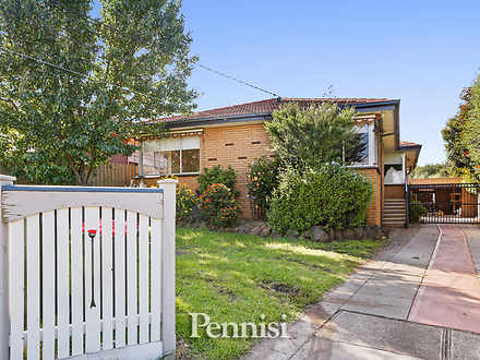 8 Chancellor Street, Airport West 3042, VIC House Photo