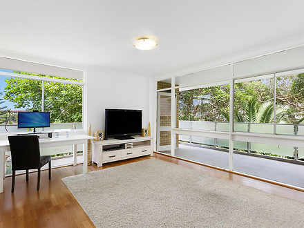 15/128 Lawrence Street, Freshwater 2096, NSW Apartment Photo