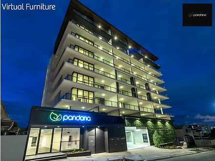 4/59 Latham Street, Chermside 4032, QLD Apartment Photo