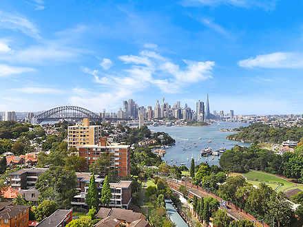 90/2-12 Crows Nest Road, Waverton 2060, NSW Apartment Photo