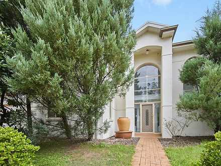 7 The Sanctuary, Westleigh 2120, NSW Townhouse Photo