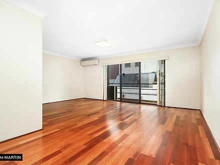 19/81 Bay Street, Glebe 2037, NSW Apartment Photo