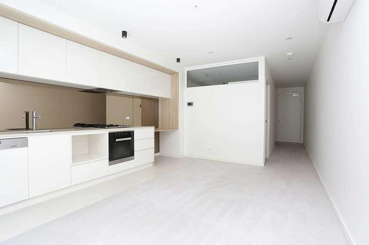 2310/3 Yarra Street, South Yarra 3141, VIC Apartment Photo