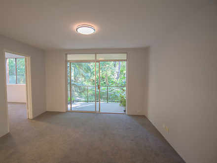 2/89 Bent Street, Neutral Bay 2089, NSW Apartment Photo
