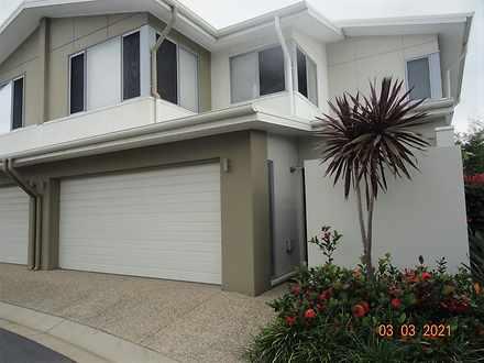 16/34 Odoherty Circuit, Nudgee 4014, QLD Townhouse Photo
