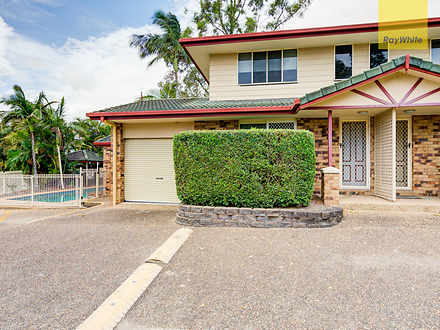24/62 Mark Lane, Waterford West 4133, QLD Townhouse Photo