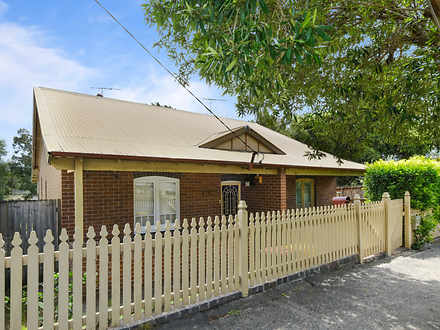 112 Foster Street, Leichhardt 2040, NSW House Photo