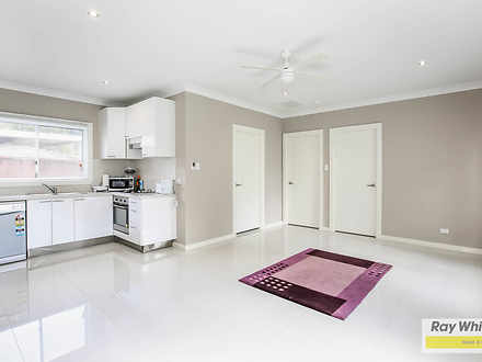 27A Bimbil Street, Blacktown 2148, NSW House Photo