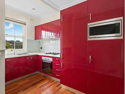 9/1A Murdoch Street, Cremorne 2090, NSW Apartment Photo