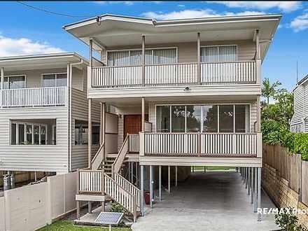 42 Alexandra Street, Bardon 4065, QLD House Photo