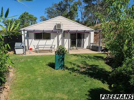 22 Hospital Terrace, Nanango 4615, QLD House Photo