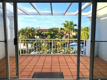 46/28 Chairlift Avenue, Miami 4220, QLD Unit Photo