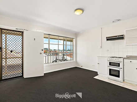 7/202 Lennox Street, Richmond 3121, VIC Apartment Photo