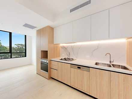 507/25-27 Epping Road, Macquarie Park 2113, NSW Apartment Photo