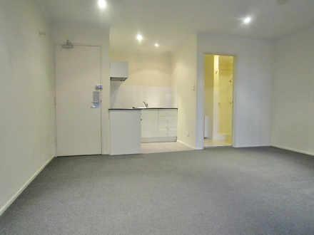19/35 Alison Road, Kensington 2033, NSW Unit Photo