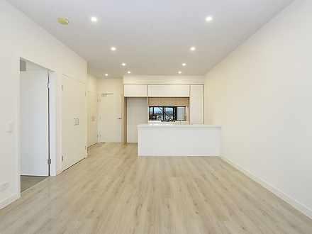 102/8 Aviators Way, Penrith 2750, NSW Apartment Photo