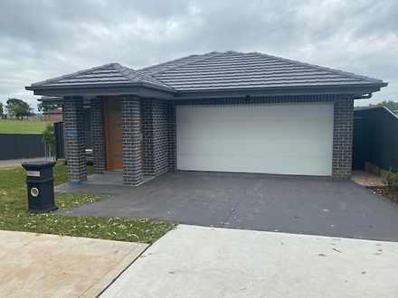 LOT 1 Sixteenth Avenue, Austral 2179, NSW House Photo