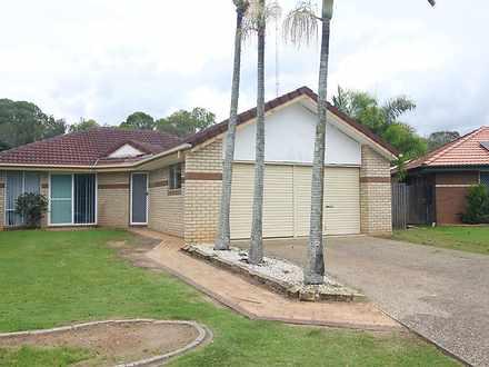 40 Betony Street, Bald Hills 4036, QLD House Photo