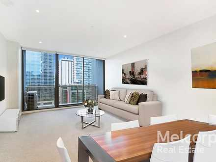 3703/318 Russell Street, Melbourne 3000, VIC Apartment Photo