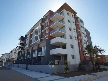 2528/43 Wilson Street, Botany 2019, NSW Apartment Photo