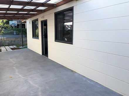 17A Morse  Street, Speers Point 2284, NSW Apartment Photo
