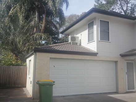 5/17 Butcher Avenue, Lawnton 4501, QLD Townhouse Photo