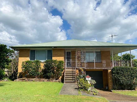 18 Manchester Street, Tinonee 2430, NSW House Photo