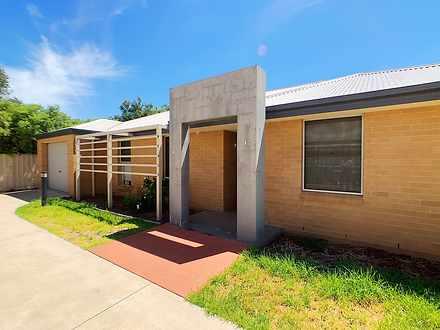 6/91 Johnston Street, Tamworth 2340, NSW Apartment Photo