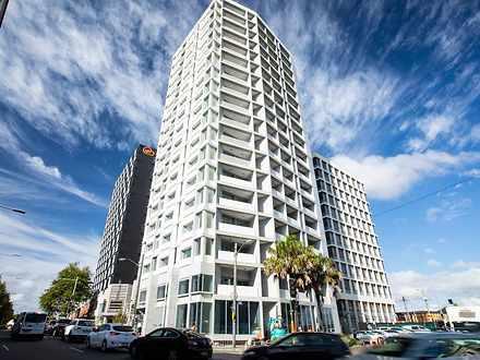 1505/1B Lawson Square, Redfern 2016, NSW Apartment Photo