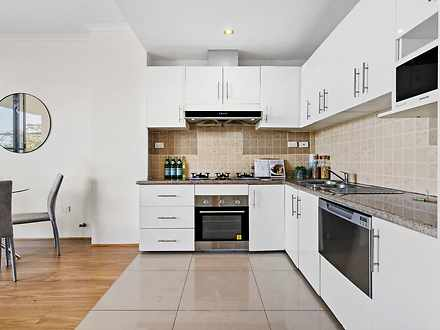 5/11-13 Treacy Street, Hurstville 2220, NSW Apartment Photo