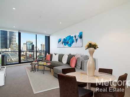 3601/318 Russell Street, Melbourne 3000, VIC Apartment Photo