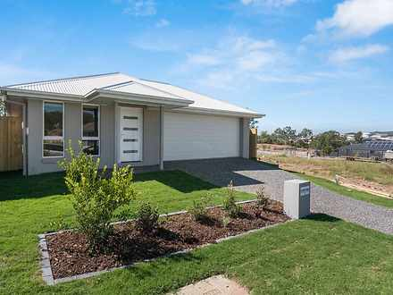 5 Pintail Circuit, Deebing Heights 4306, QLD House Photo