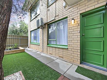 3/73 Collins Street, Broadview 5083, SA House Photo