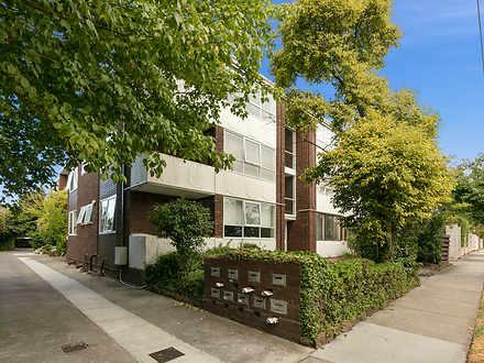 8/10 Denbigh Road, Armadale 3143, VIC Apartment Photo