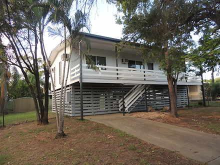 41 Jackson Avenue, Moranbah 4744, QLD House Photo