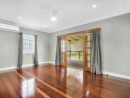 53 Mathilda Street, Moorooka 4105, QLD House Photo