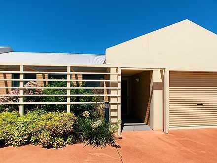 8/91 Johnston Street, Tamworth 2340, NSW Apartment Photo