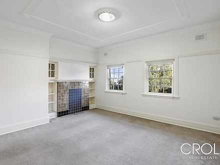 4/21 Barry Street, Neutral Bay 2089, NSW Apartment Photo