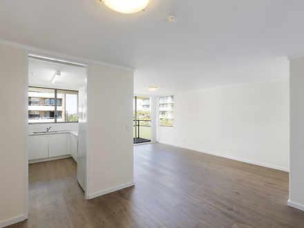 702/2 Broughton Road, Artarmon 2064, NSW Apartment Photo